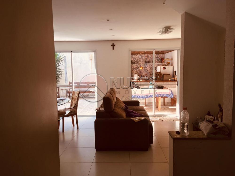 Comprar Casa / Cond.fechado em Carapicuíba apenas R$ 575.000,00 - Foto 2