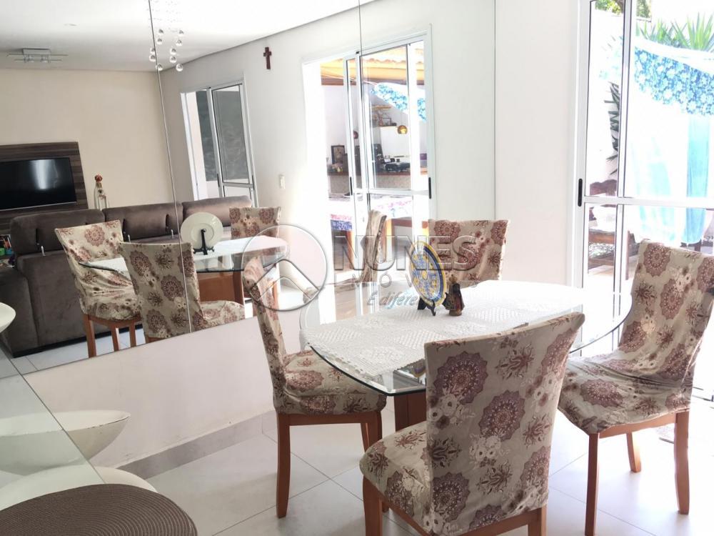Comprar Casa / Cond.fechado em Carapicuíba apenas R$ 575.000,00 - Foto 3