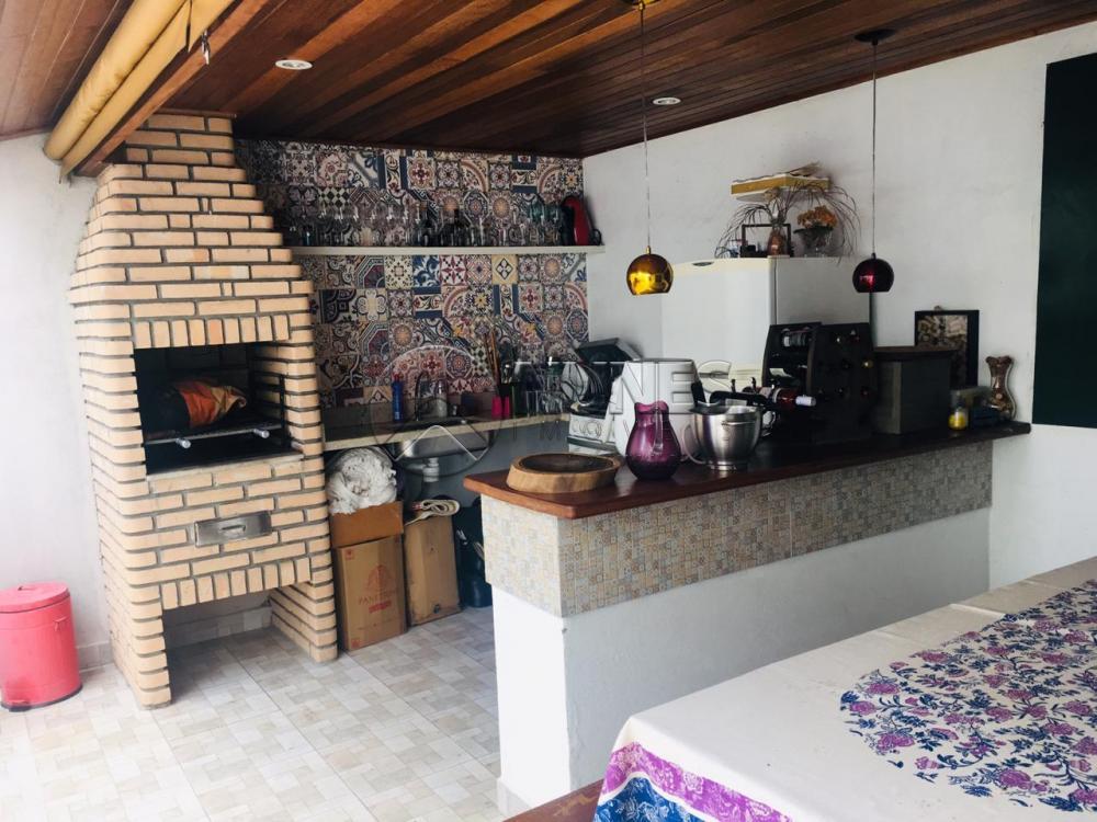 Comprar Casa / Cond.fechado em Carapicuíba apenas R$ 575.000,00 - Foto 4