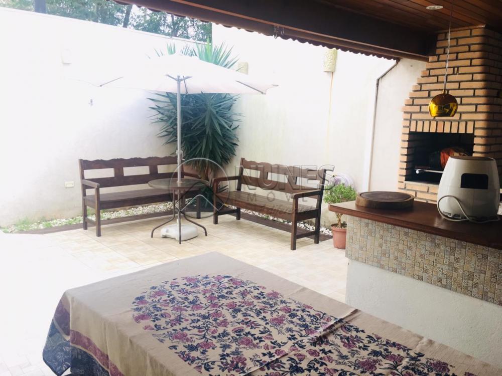 Comprar Casa / Cond.fechado em Carapicuíba apenas R$ 575.000,00 - Foto 5