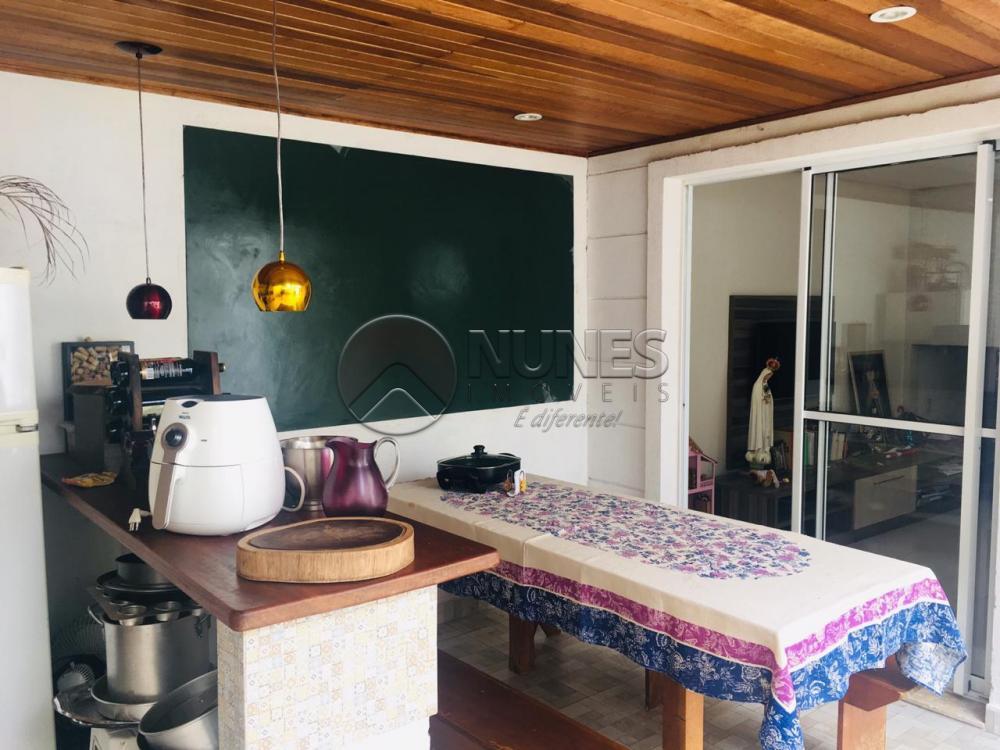 Comprar Casa / Cond.fechado em Carapicuíba apenas R$ 575.000,00 - Foto 6