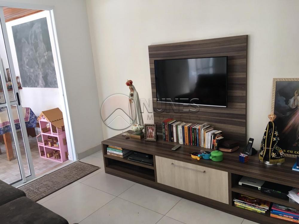 Comprar Casa / Cond.fechado em Carapicuíba apenas R$ 575.000,00 - Foto 9