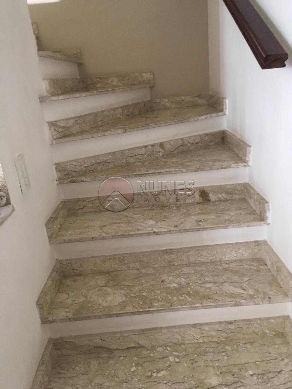 Comprar Casa / Cond.fechado em Carapicuíba apenas R$ 575.000,00 - Foto 10