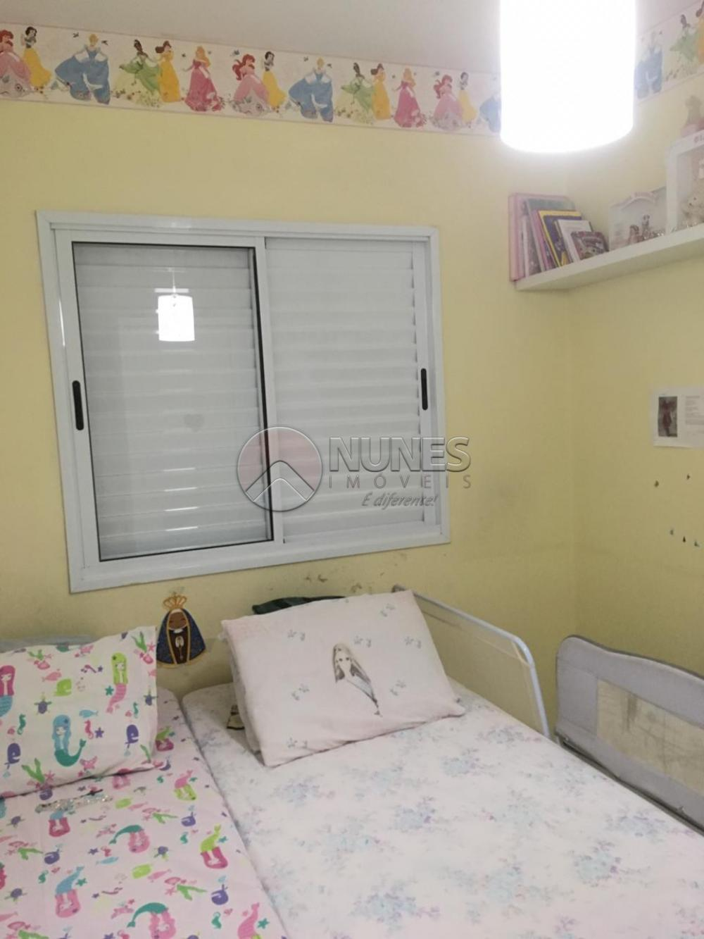 Comprar Casa / Cond.fechado em Carapicuíba apenas R$ 575.000,00 - Foto 16