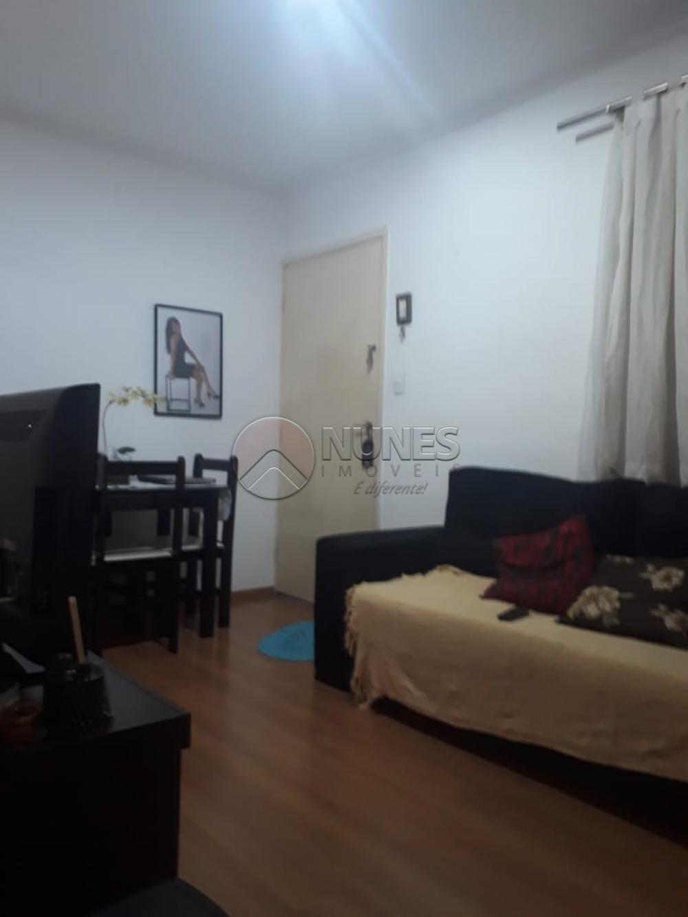 Comprar Apartamento / Padrão em Cotia apenas R$ 189.000,00 - Foto 1