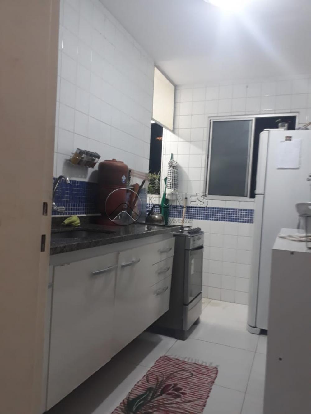 Comprar Apartamento / Padrão em Cotia apenas R$ 189.000,00 - Foto 6