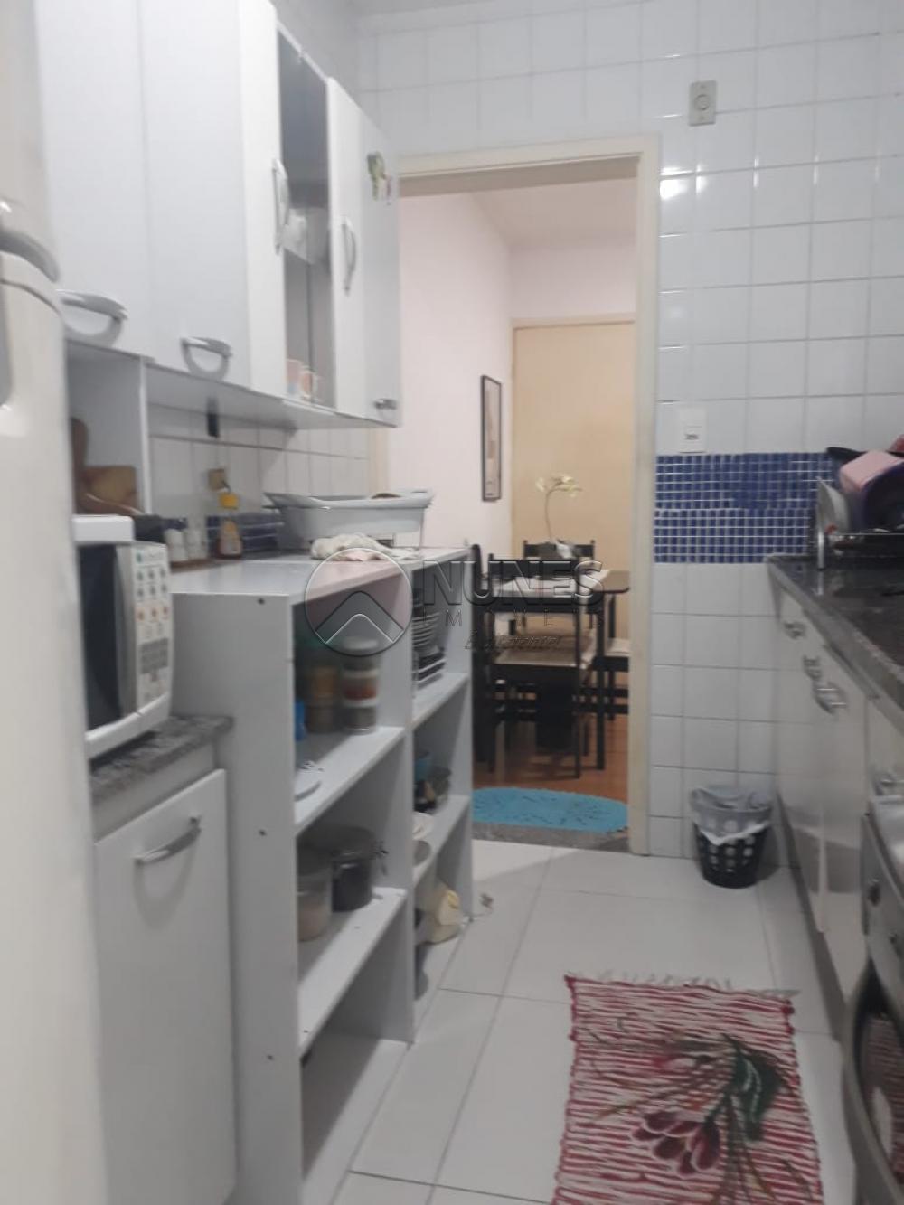 Comprar Apartamento / Padrão em Cotia apenas R$ 189.000,00 - Foto 7