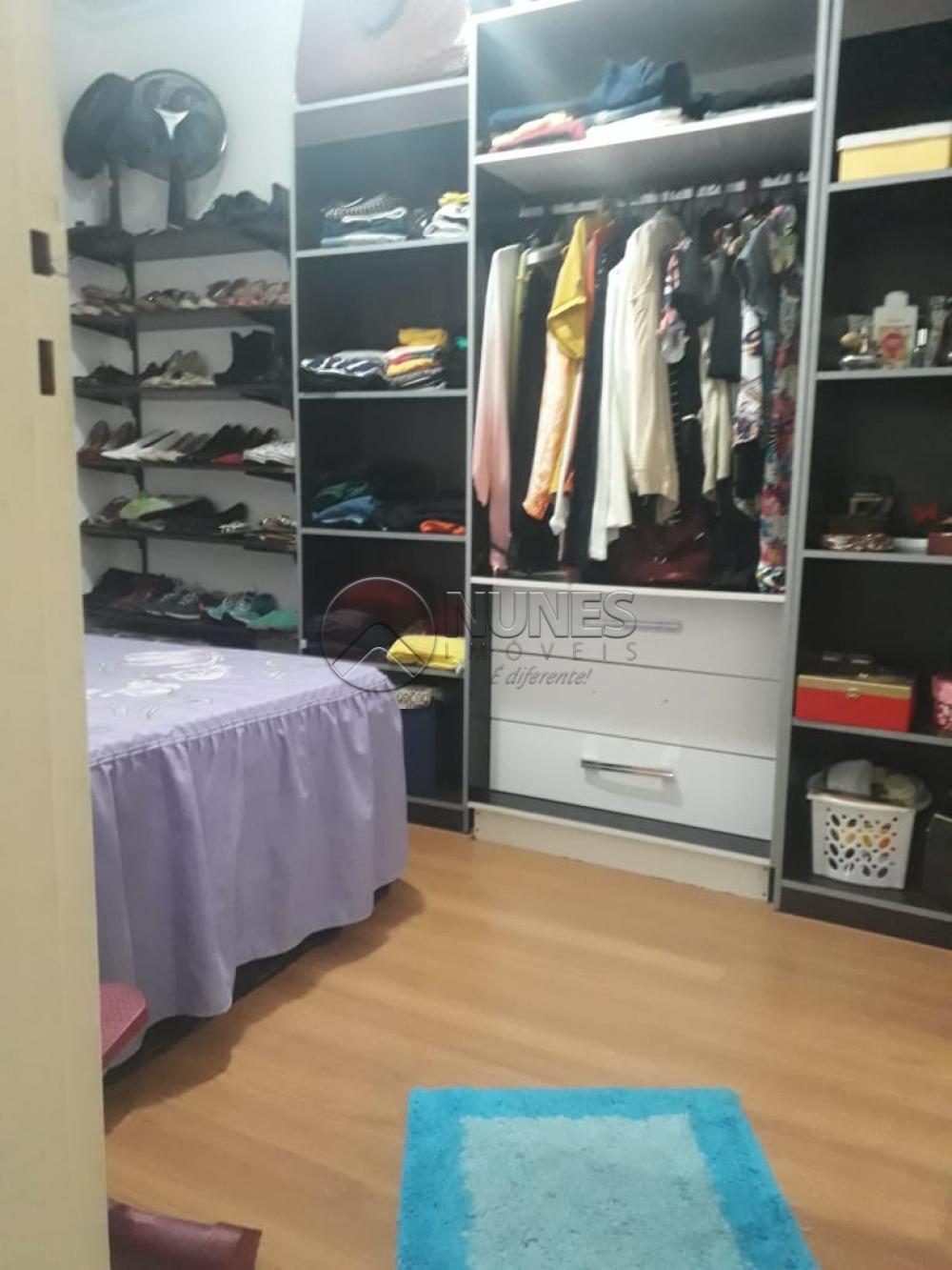 Comprar Apartamento / Padrão em Cotia apenas R$ 189.000,00 - Foto 8
