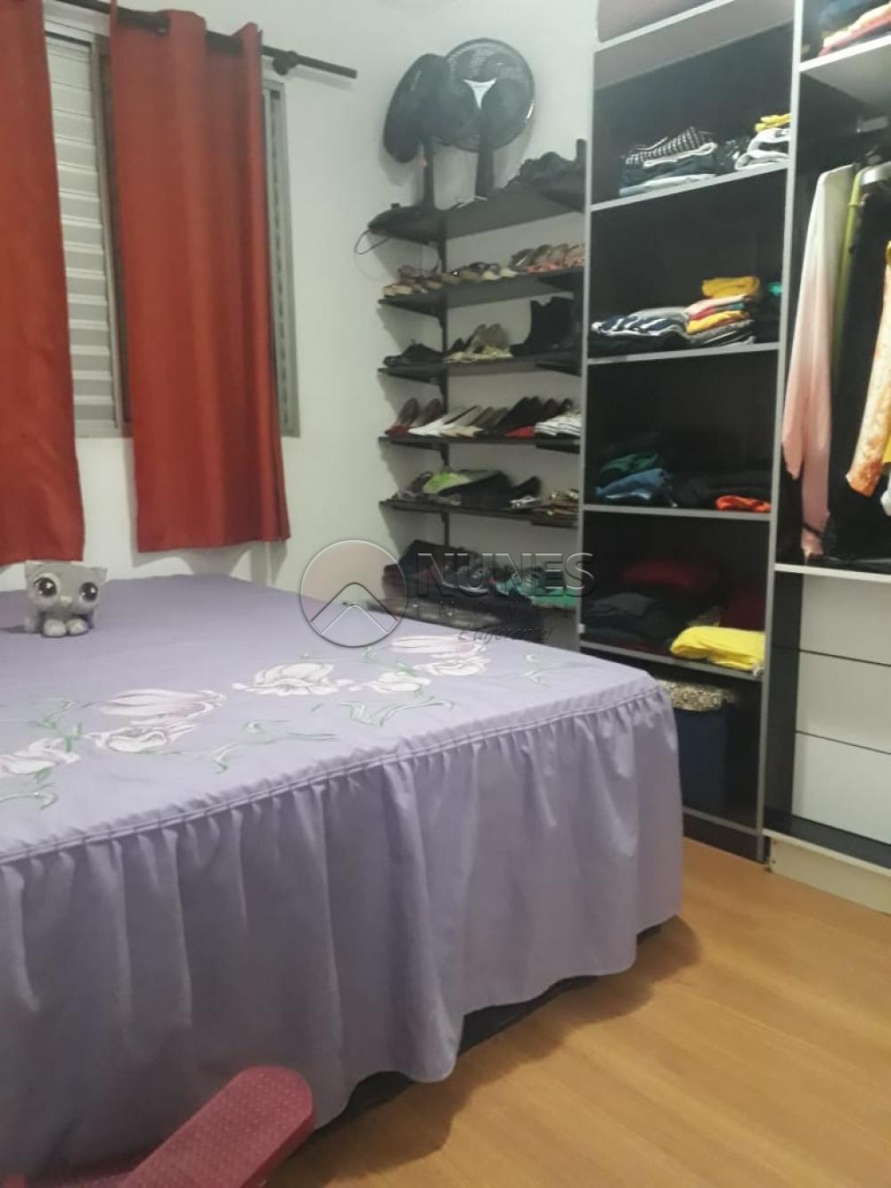 Comprar Apartamento / Padrão em Cotia apenas R$ 189.000,00 - Foto 9