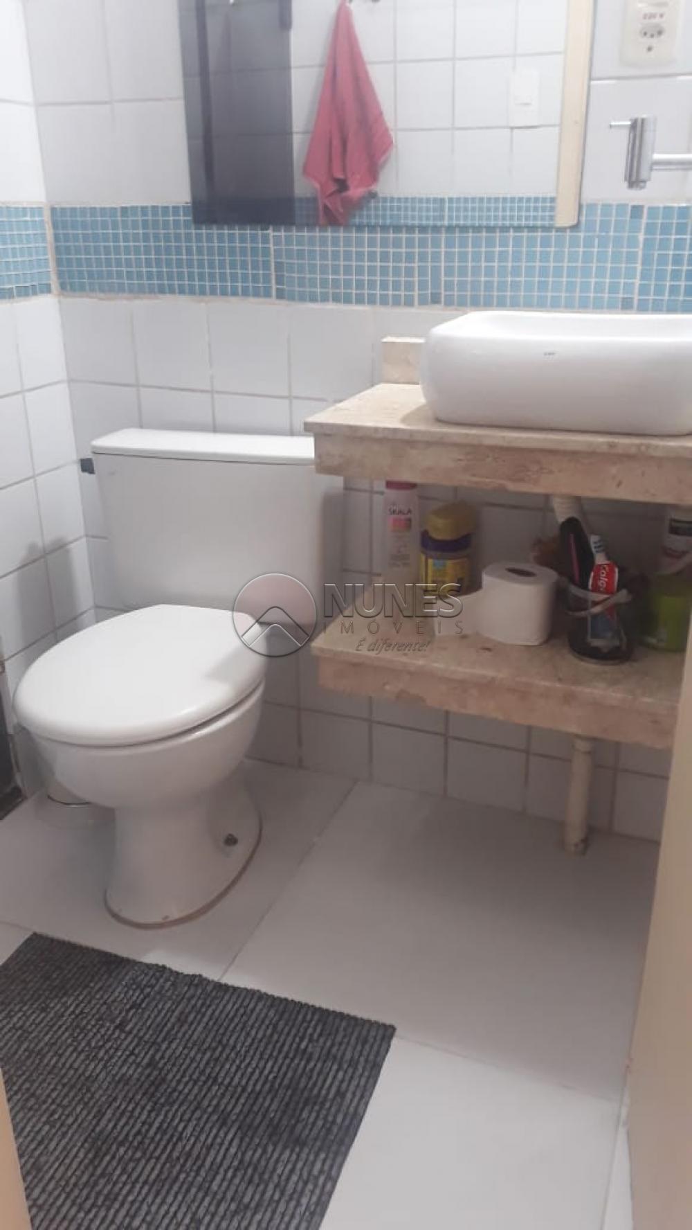 Comprar Apartamento / Padrão em Cotia apenas R$ 189.000,00 - Foto 12