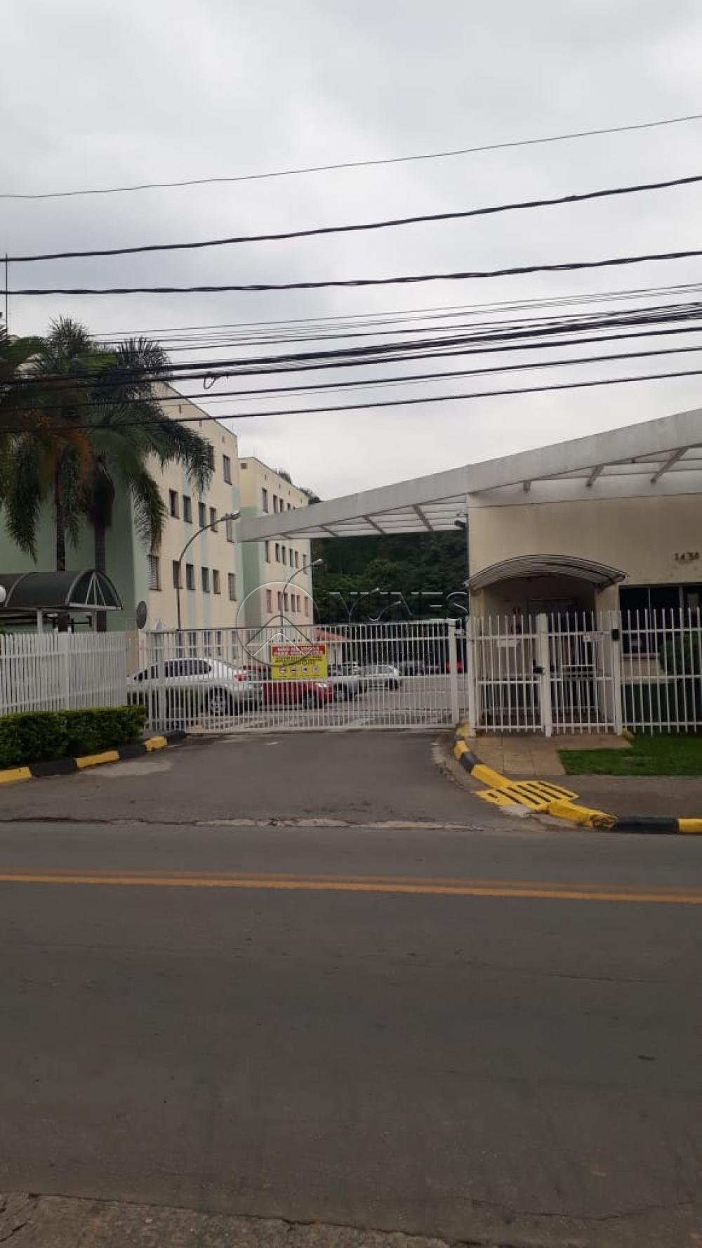 Comprar Apartamento / Padrão em Cotia apenas R$ 189.000,00 - Foto 13