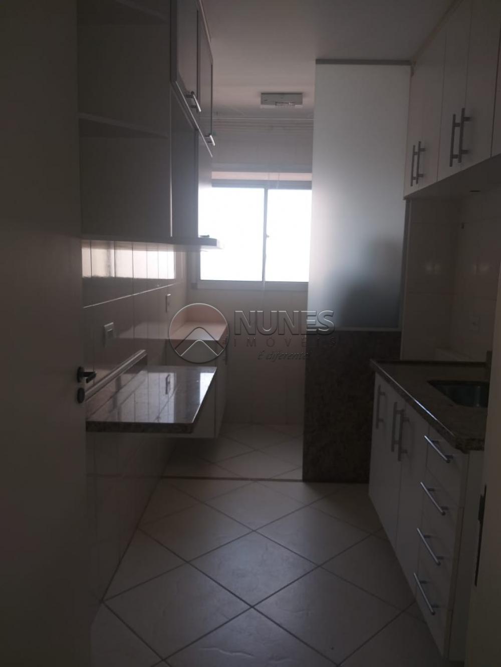 Alugar Apartamento / Padrão em Osasco apenas R$ 1.600,00 - Foto 2
