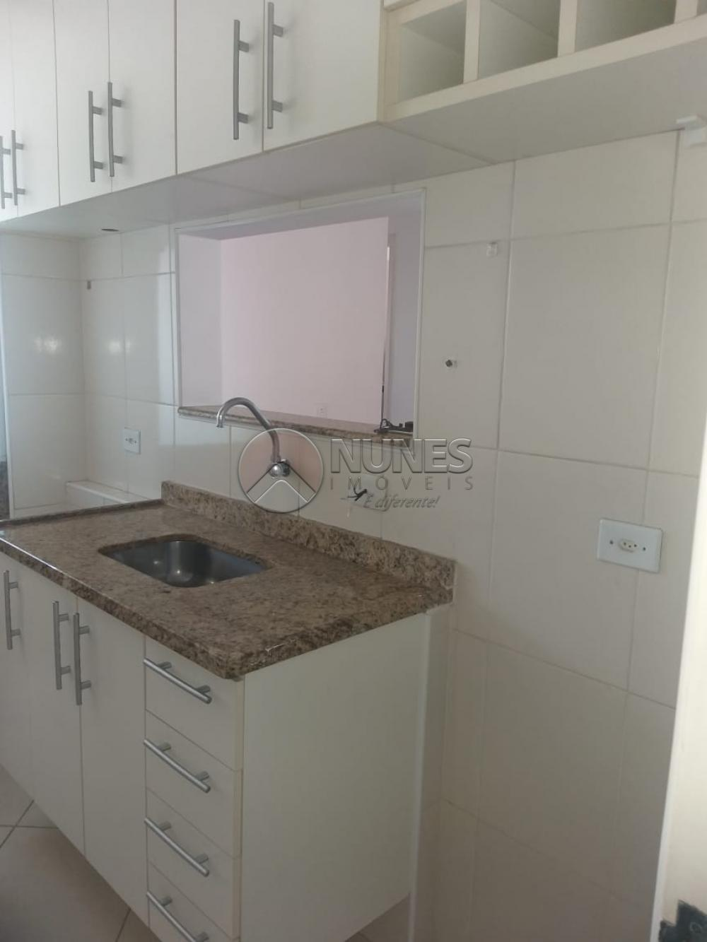 Alugar Apartamento / Padrão em Osasco apenas R$ 1.600,00 - Foto 3