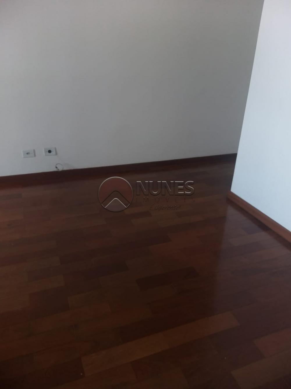 Alugar Apartamento / Padrão em Osasco apenas R$ 1.600,00 - Foto 8