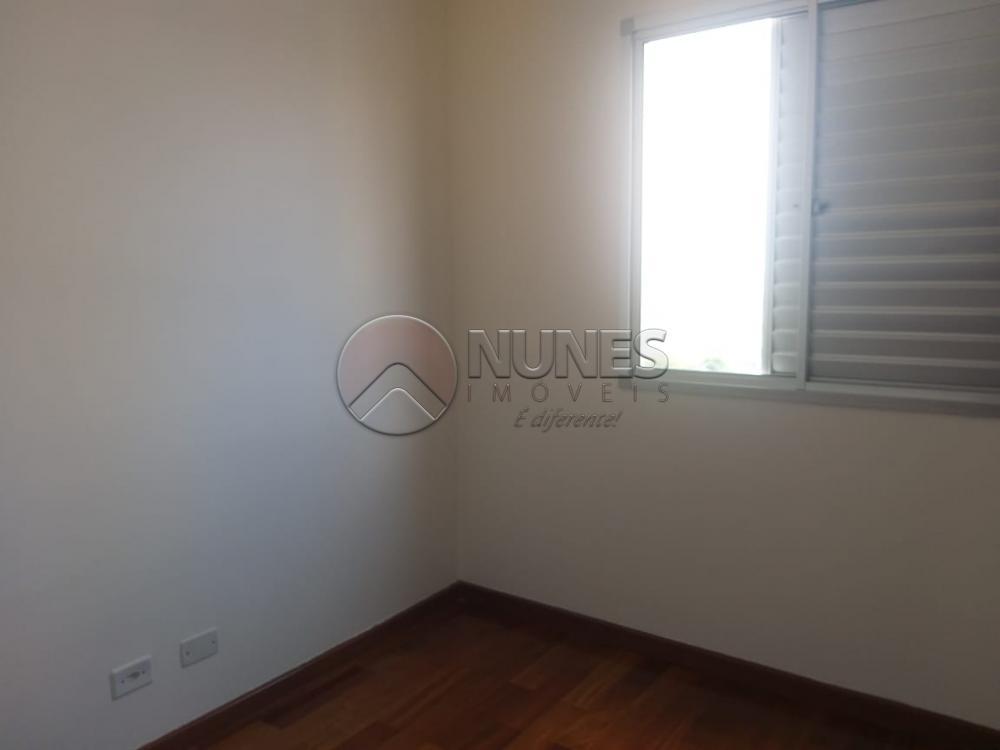 Alugar Apartamento / Padrão em Osasco apenas R$ 1.600,00 - Foto 20
