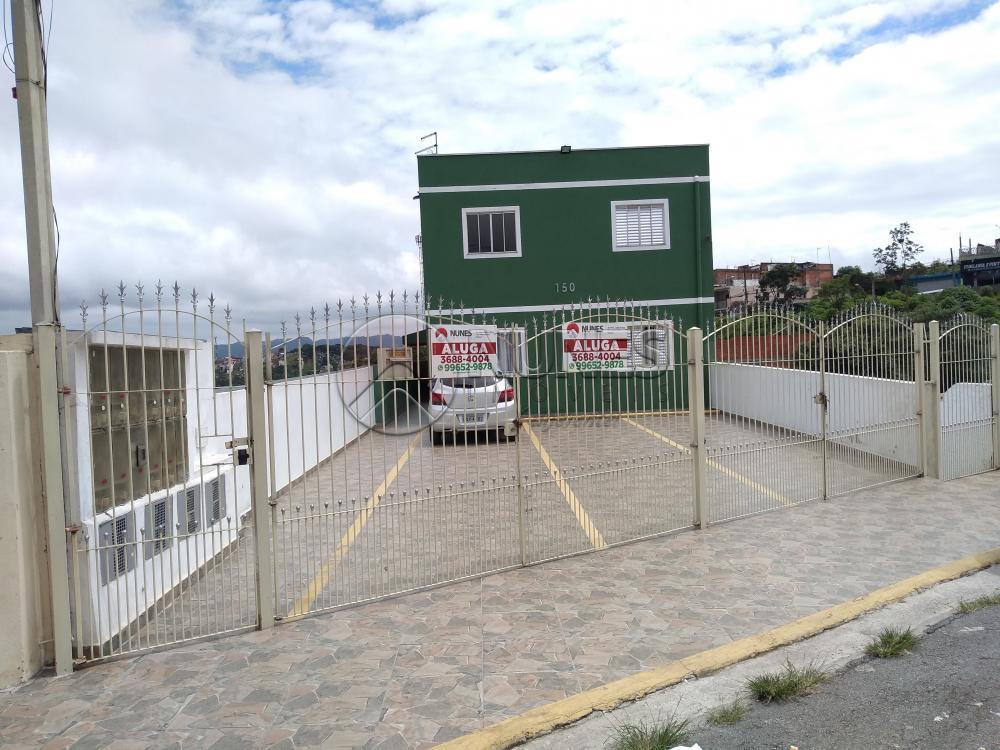 Alugar Apartamento / Padrão em Itapevi apenas R$ 900,00 - Foto 1