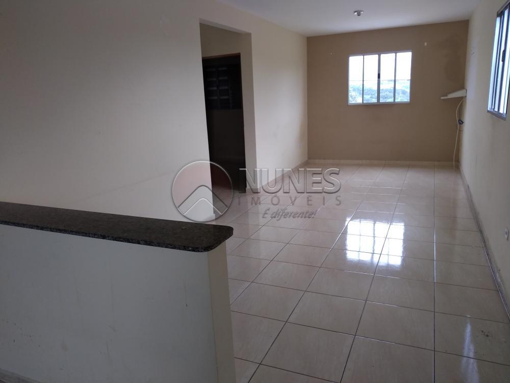 Alugar Apartamento / Padrão em Itapevi apenas R$ 900,00 - Foto 3