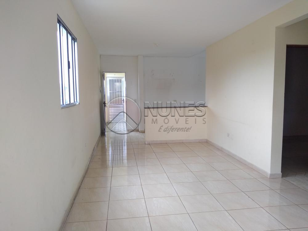Alugar Apartamento / Padrão em Itapevi apenas R$ 900,00 - Foto 4