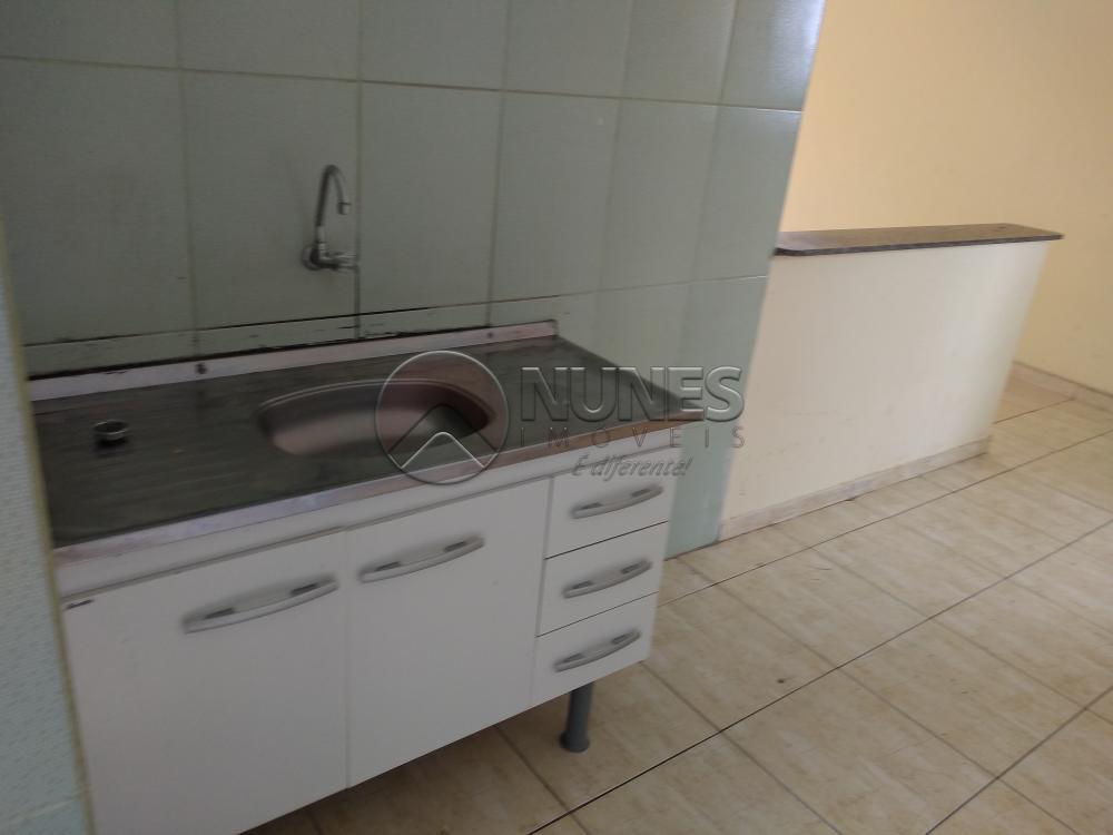 Alugar Apartamento / Padrão em Itapevi apenas R$ 900,00 - Foto 5