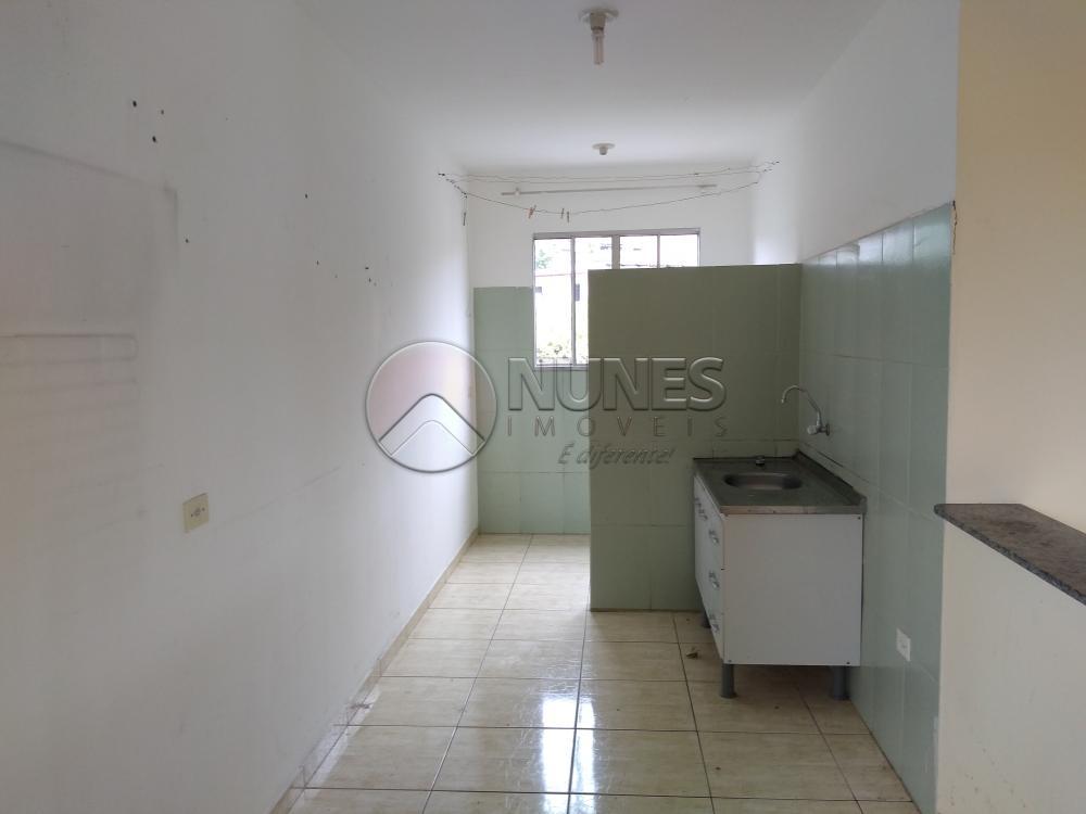 Alugar Apartamento / Padrão em Itapevi apenas R$ 900,00 - Foto 6