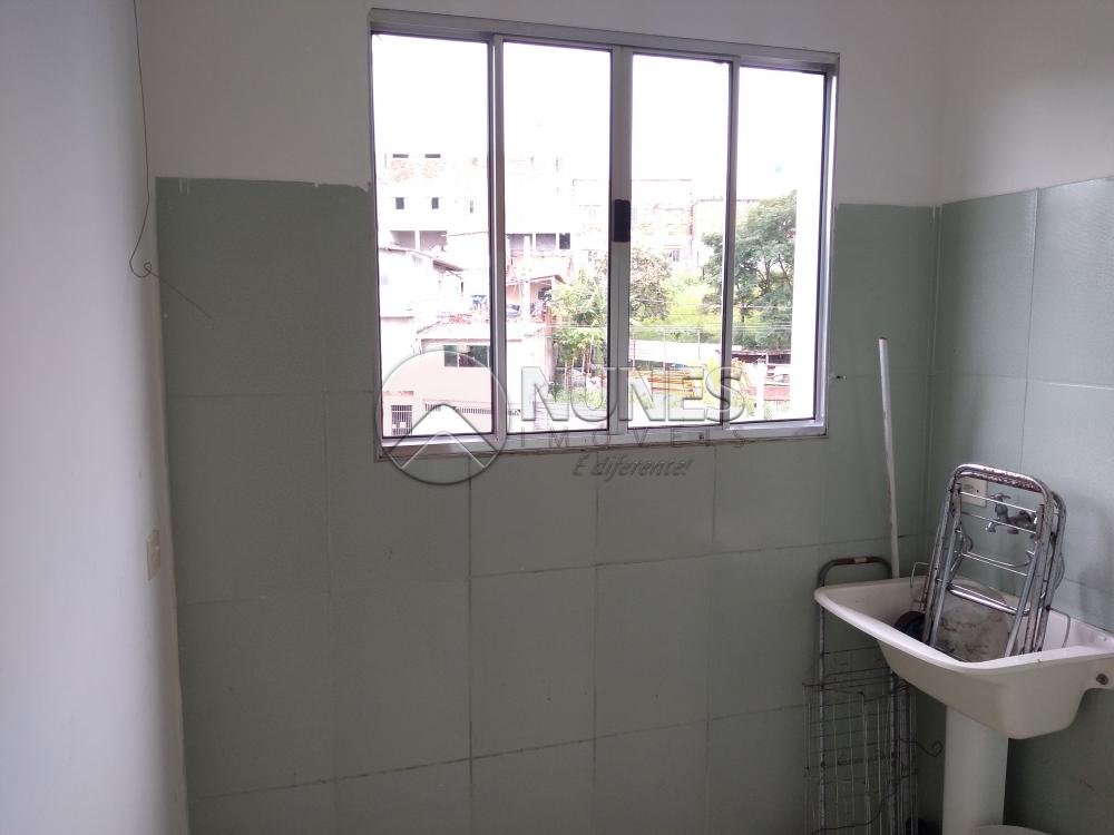 Alugar Apartamento / Padrão em Itapevi apenas R$ 900,00 - Foto 7