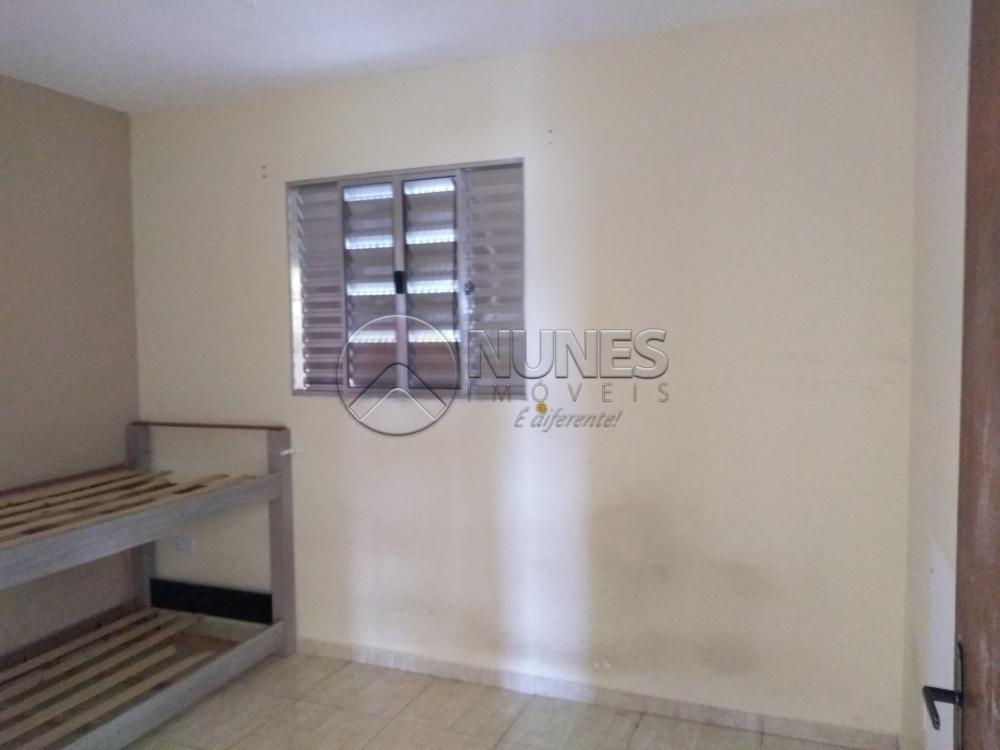 Alugar Apartamento / Padrão em Itapevi apenas R$ 900,00 - Foto 8