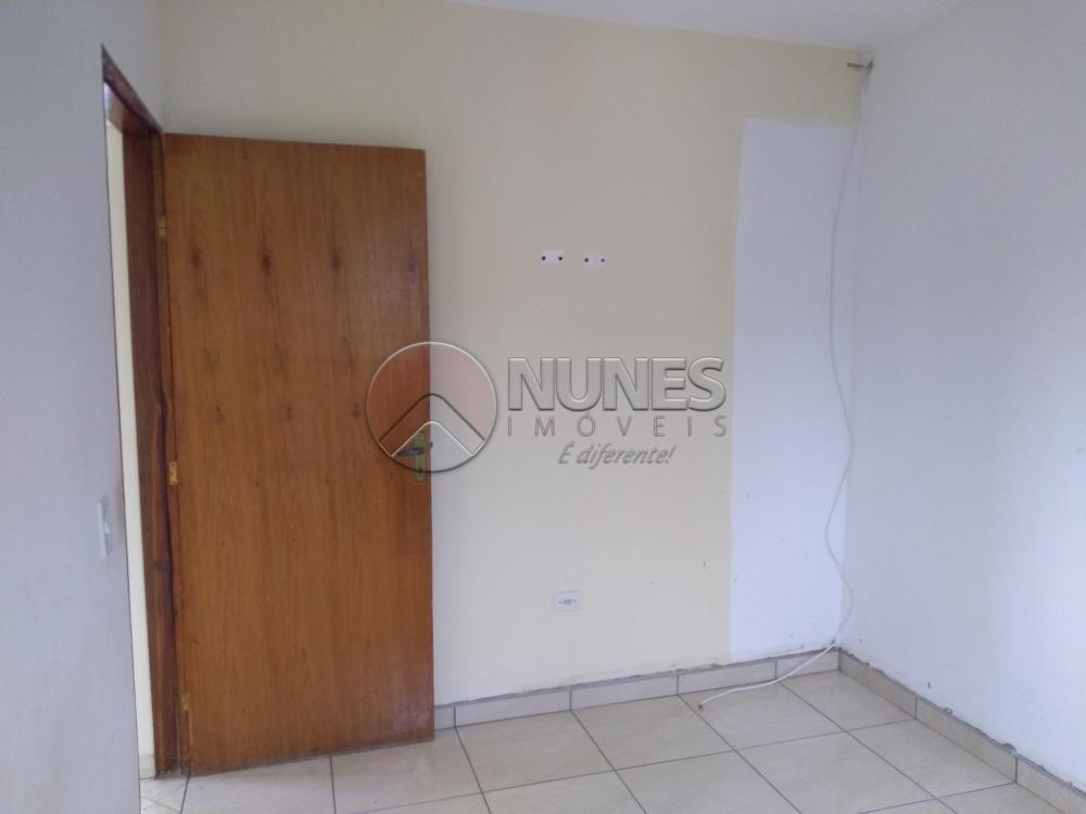 Alugar Apartamento / Padrão em Itapevi apenas R$ 900,00 - Foto 9