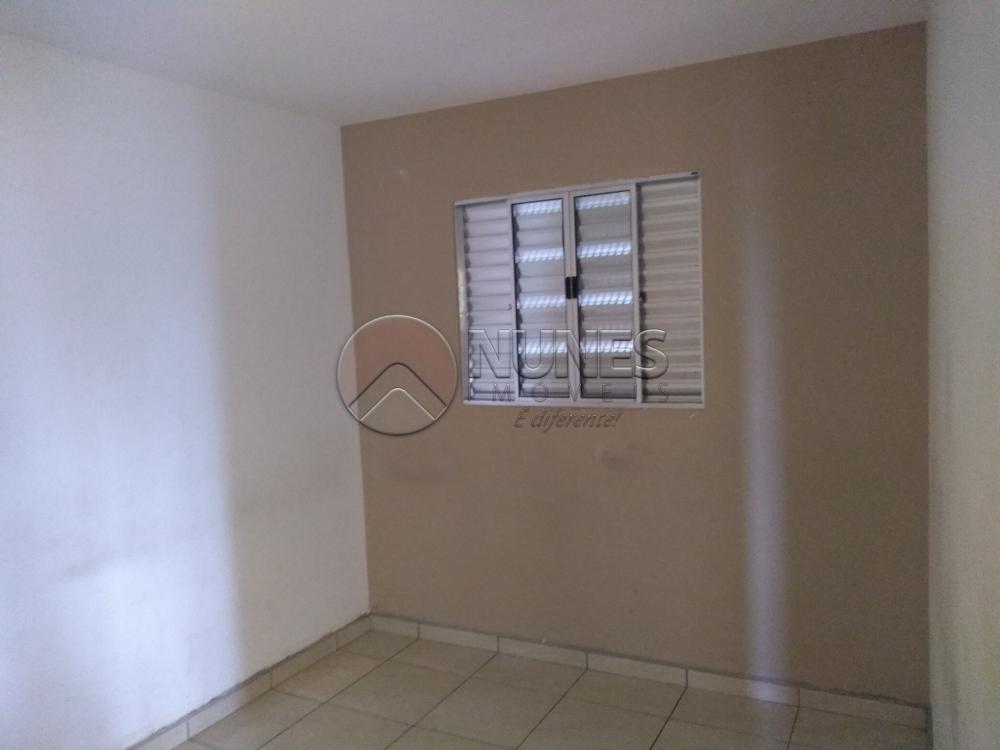 Alugar Apartamento / Padrão em Itapevi apenas R$ 900,00 - Foto 10