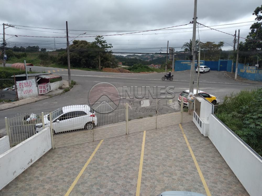 Alugar Apartamento / Padrão em Itapevi apenas R$ 900,00 - Foto 11