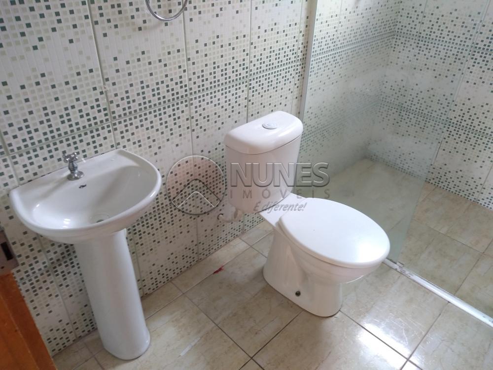 Alugar Apartamento / Padrão em Itapevi apenas R$ 900,00 - Foto 12