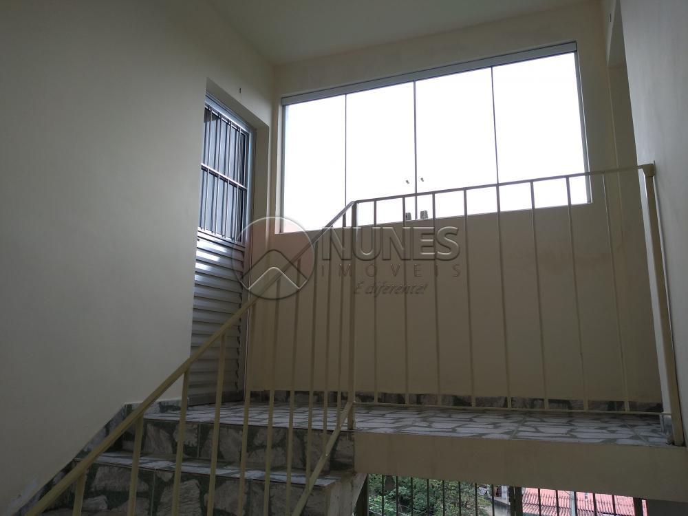 Alugar Apartamento / Padrão em Itapevi apenas R$ 900,00 - Foto 14
