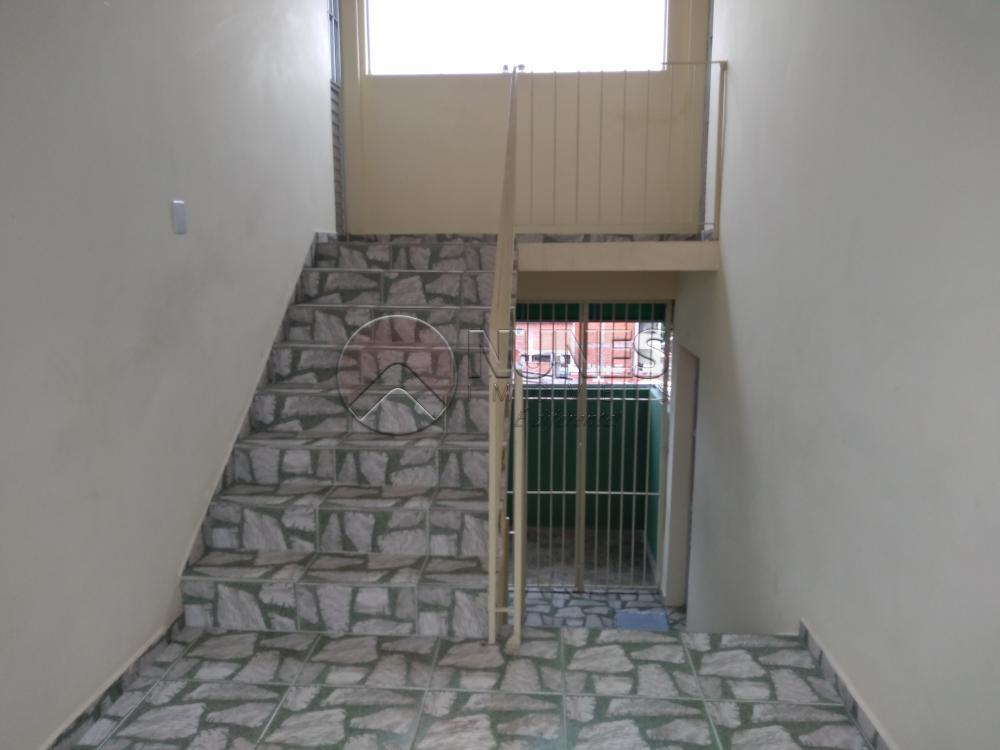 Alugar Apartamento / Padrão em Itapevi apenas R$ 900,00 - Foto 15