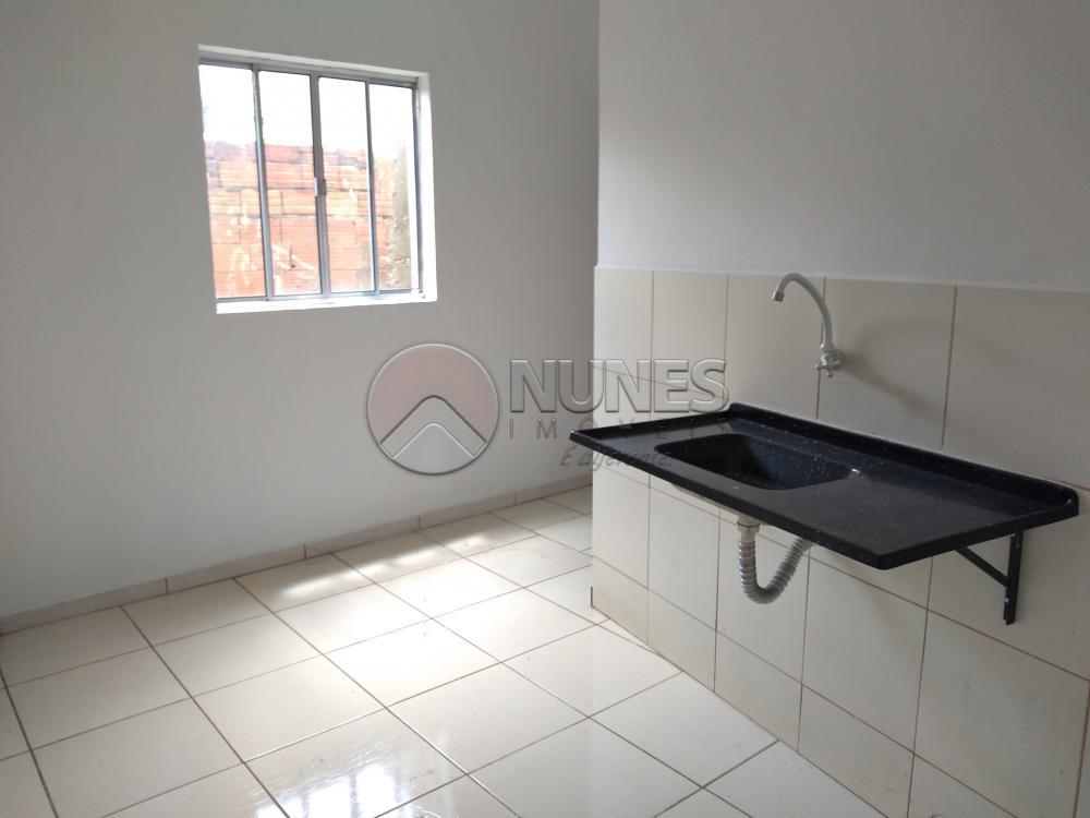 Alugar Apartamento / Padrão em Carapicuíba apenas R$ 400,00 - Foto 1