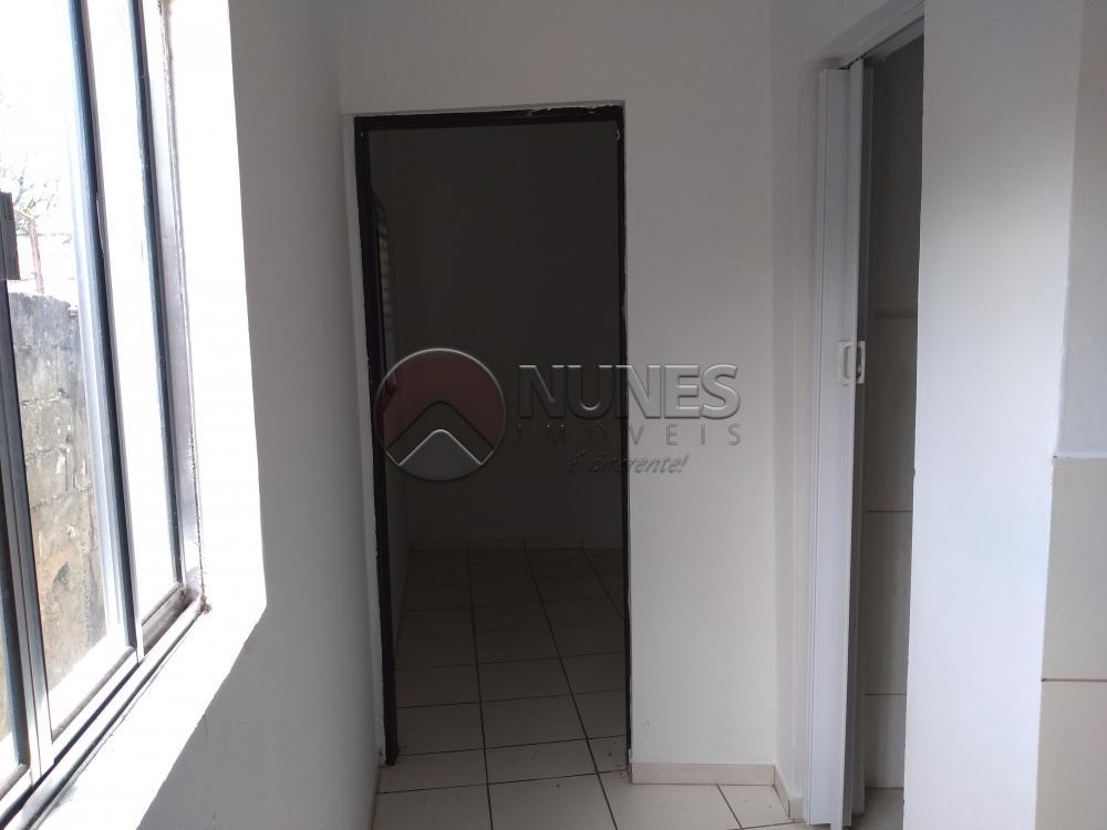 Alugar Apartamento / Padrão em Carapicuíba apenas R$ 400,00 - Foto 3