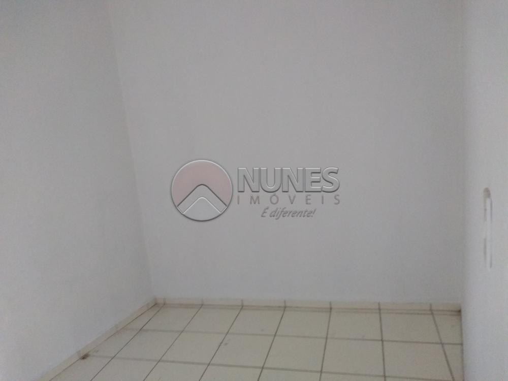 Alugar Apartamento / Padrão em Carapicuíba apenas R$ 400,00 - Foto 4