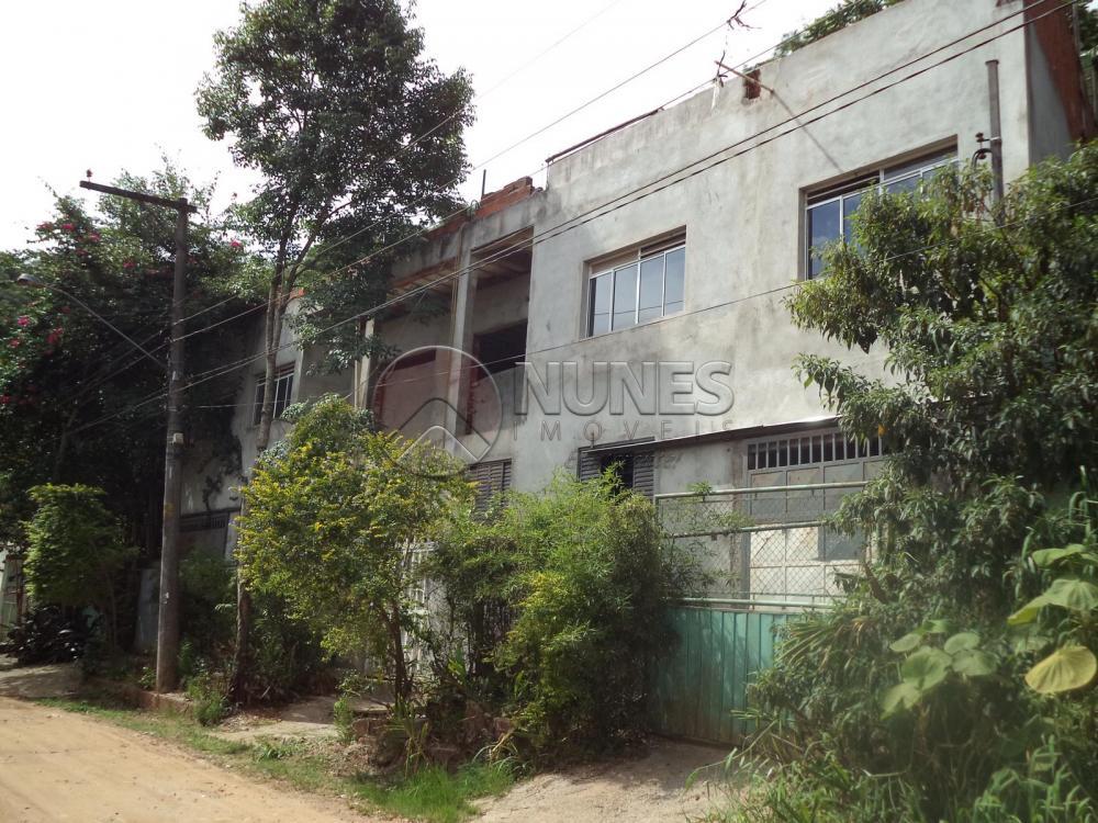 Comprar Comercial / Galpão em Osasco apenas R$ 1.250.000,00 - Foto 3