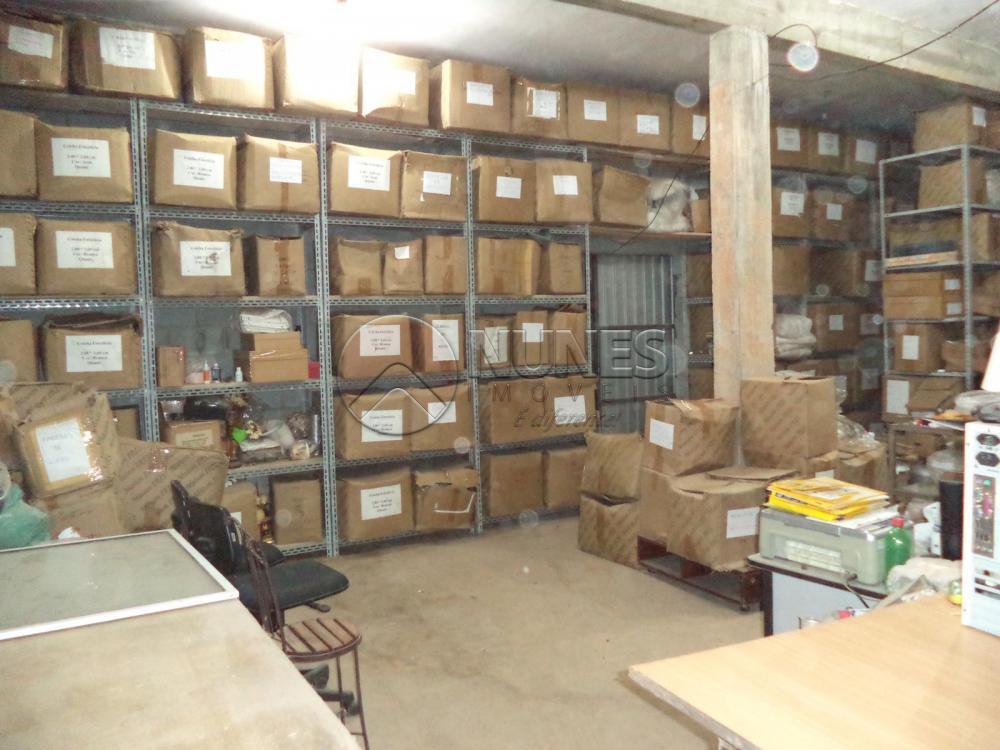 Comprar Comercial / Galpão em Osasco apenas R$ 1.250.000,00 - Foto 4