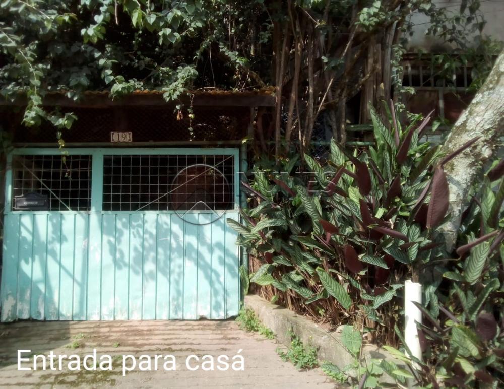 Comprar Comercial / Galpão em Osasco apenas R$ 1.250.000,00 - Foto 11