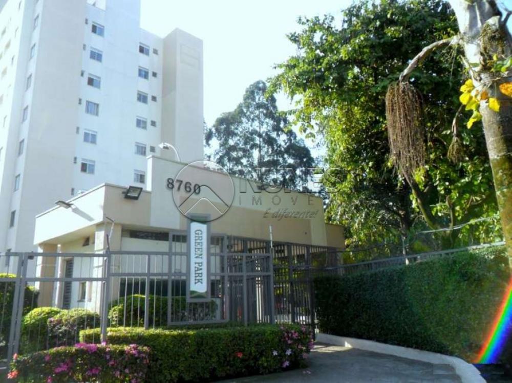 Comprar Apartamento / Padrão em São Paulo apenas R$ 245.000,00 - Foto 1