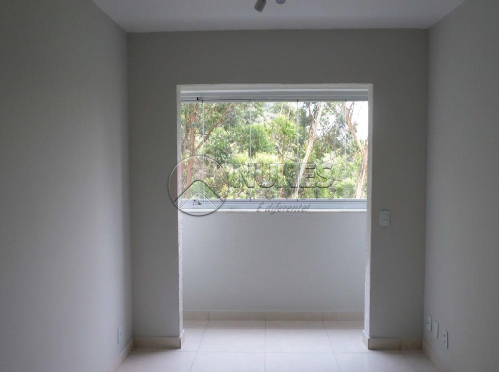 Comprar Apartamento / Padrão em São Paulo apenas R$ 245.000,00 - Foto 2