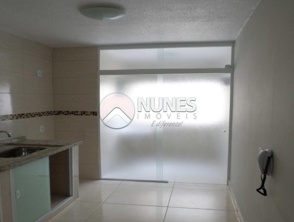 Comprar Apartamento / Padrão em São Paulo apenas R$ 245.000,00 - Foto 3