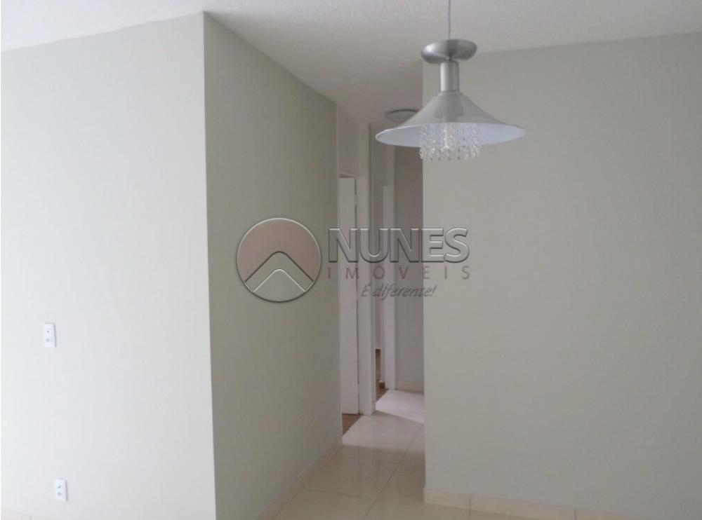 Comprar Apartamento / Padrão em São Paulo apenas R$ 245.000,00 - Foto 4