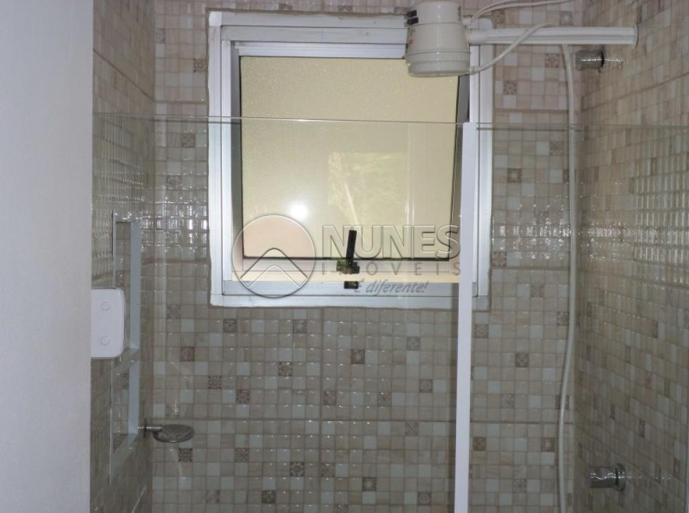 Comprar Apartamento / Padrão em São Paulo apenas R$ 245.000,00 - Foto 5