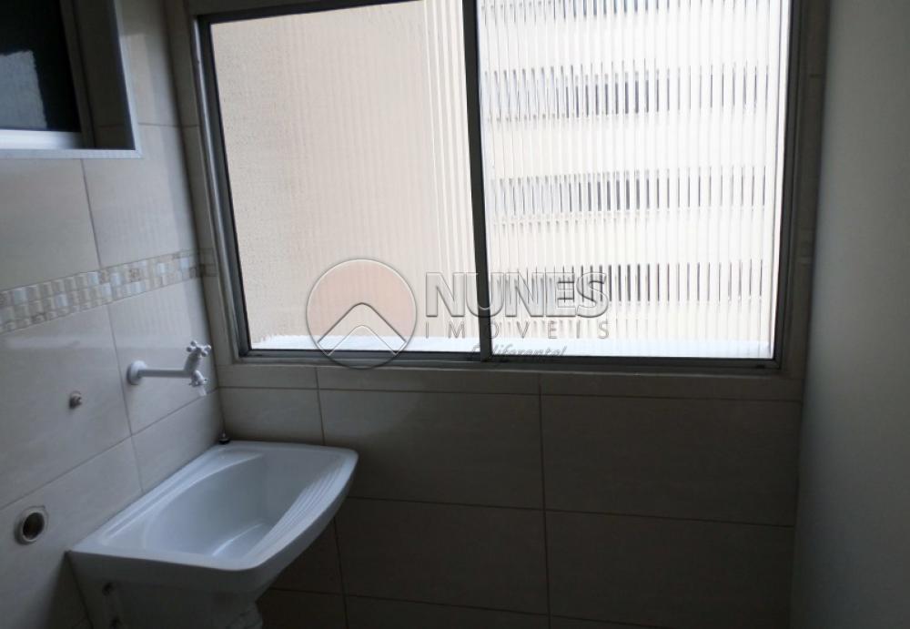 Comprar Apartamento / Padrão em São Paulo apenas R$ 245.000,00 - Foto 6