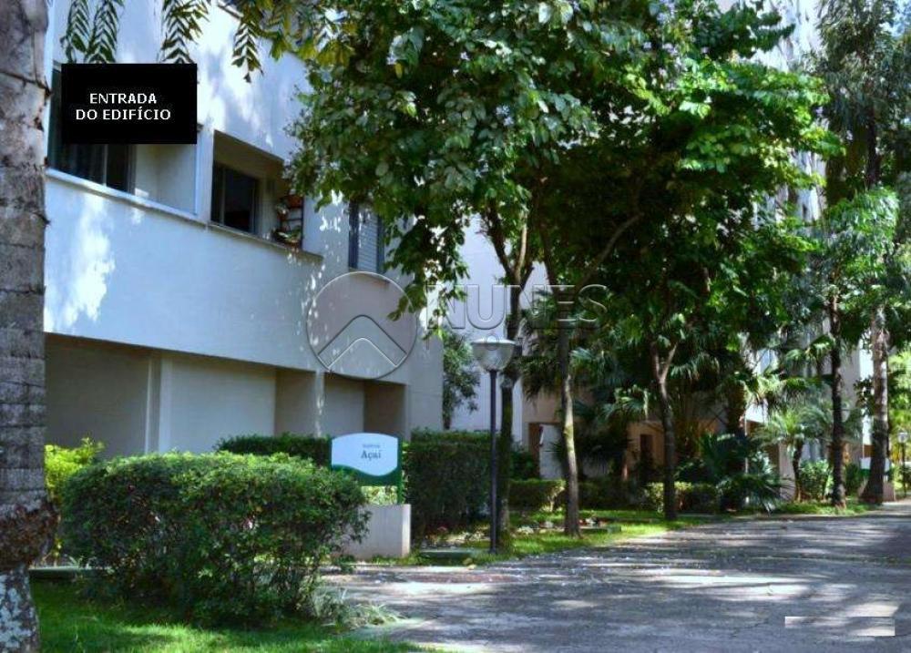 Comprar Apartamento / Padrão em São Paulo apenas R$ 245.000,00 - Foto 7