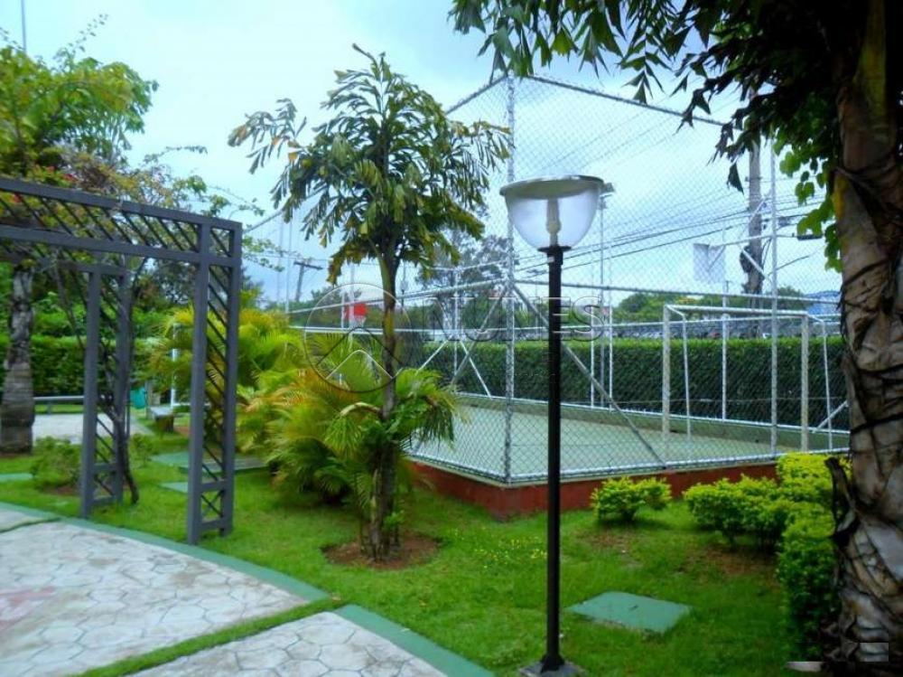 Comprar Apartamento / Padrão em São Paulo apenas R$ 245.000,00 - Foto 11