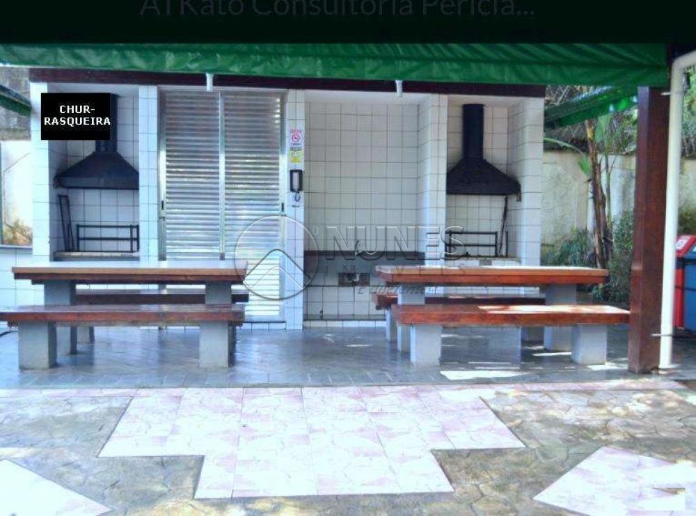Comprar Apartamento / Padrão em São Paulo apenas R$ 245.000,00 - Foto 12