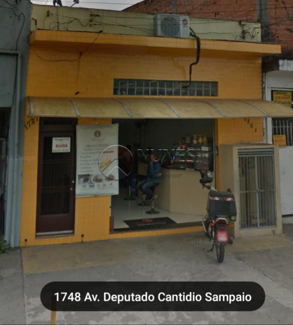 Comprar Casa / Imovel para Renda em São Paulo apenas R$ 850.000,00 - Foto 2