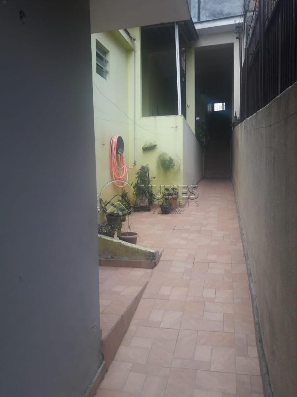 Comprar Casa / Imovel para Renda em São Paulo apenas R$ 850.000,00 - Foto 4