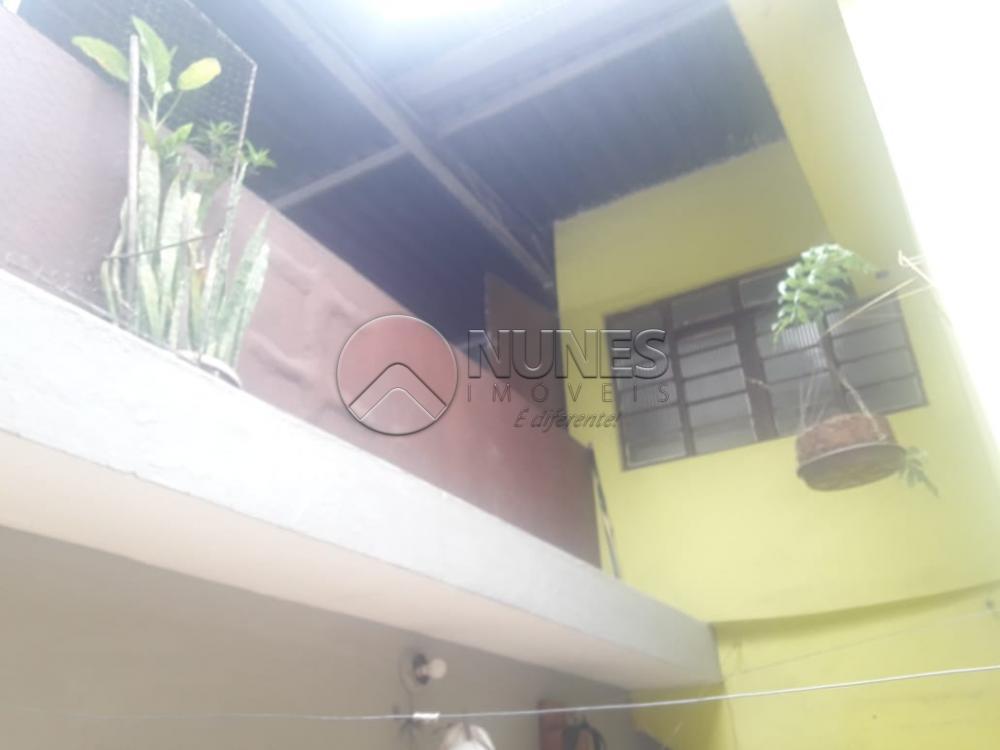 Comprar Casa / Imovel para Renda em São Paulo apenas R$ 850.000,00 - Foto 5